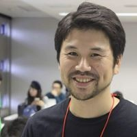 Toya Yojiro