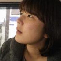 Fukuda Kyohko
