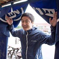 Maki Toshio
