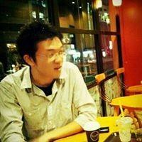 Shojima Keiichi