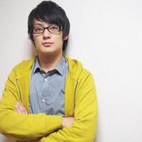 田中 義朗