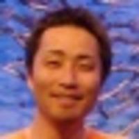 前田 健太郎