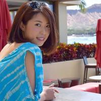 Suzuki Mariko