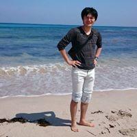 Sando Akihiro