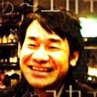 野崎 錬太郎