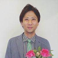 Kakimoto Masatoshi
