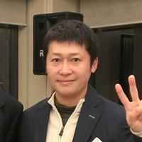 阪口 源太