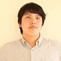 Sakamoto Norihisa