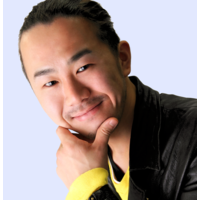 川口 健太郎