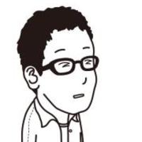 下村 高司