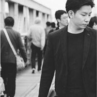 Kaida Yasuhiro