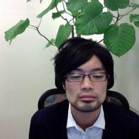Nagakawa Kotaro