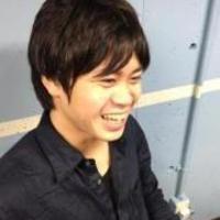 Matsuzawa Takafumi