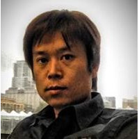 Saijo Shinichi