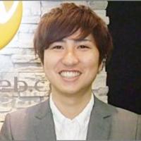 増田 智士