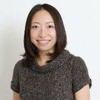 Watanabe Yuko