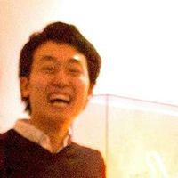 Sohara Kentaro