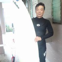 Kuroda Takahiro
