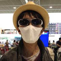Satoh Mitsuru