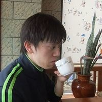 Noma Yusuke