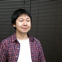 Kanari Hideki