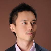 Yoshimura Takashi