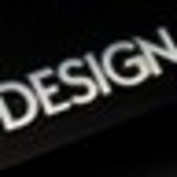 hoge Design_2_People