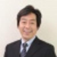 田口 明宏
