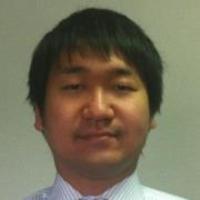 Kiuchi Shingo