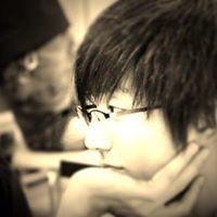 Yoshida Yuhi