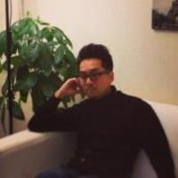 Fujita Shinichi