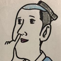田辺 憲行