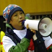 山本 喜昭