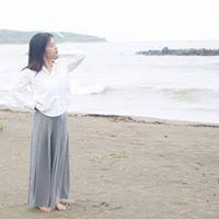 長友 宮子