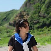 石川 洋聡
