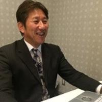 Amano Kunihiro