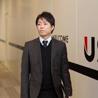 Fujita Kosuke