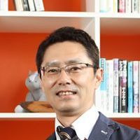 Yoshikawa Takashi
