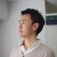 Hashimoto Sirou