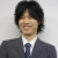 Watanabe Mizuha