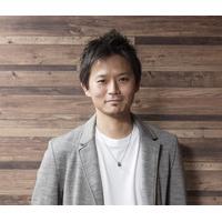 Aoyagi Kazuhiro