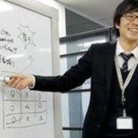 Aikawa Satoshi