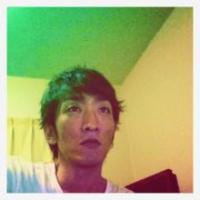Uchiyama Tatsuo