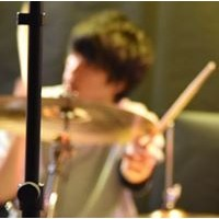 Ito Kotaro