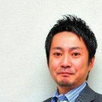 Otsuki Hiro