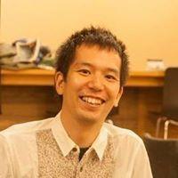 Ryosuke Yoshida