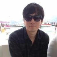 Yamane Jumpei