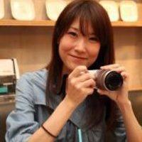 Asatsuma Chihiro
