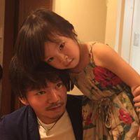 Hiroyuki Inoue
