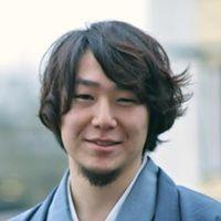Maeno Shohei